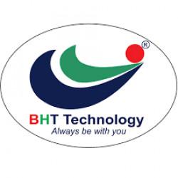 BHT Đà Nẵng cung cấp tủ bảng điện, thang máng cáp