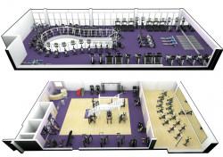 Gymaster chuyên gia tư vấn phòng tập Gym tốt nhất