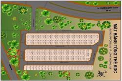 Vì sao nên đầu tư đất tại quận 9? Dự án chợ Long Trường quận 9