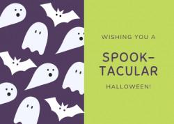 Ý nghĩa của ngày lễ Halloween