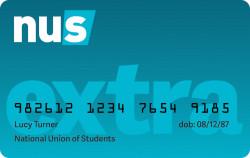 Ba loại thẻ nhất định phải có khi du học ở Anh