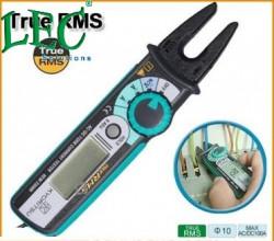 Cung cấp Ampe kìm Kyoritsu 2200R