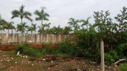 Cho thuê đất mở trường mầm non luật quy định thủ tục như thế nào?