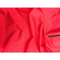 Báo giá may áo thun đồng phục, áo thun quà tặng giá rẻ tại TPHCM