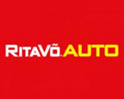 Giới thiệu về xe Shacman Rita Võ TPHCM từ Công Ty TNHH Rita Võ