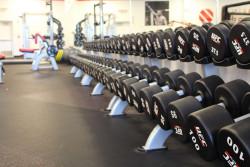 5 Yếu tố kinh doanh gym thành công