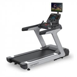 Những thiết bị cần có cho phòng Gym dành riêng cho nữ