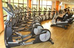 Tiêu chí đánh giá thiết bị phòng Gym