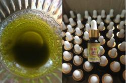 Tinh dầu bơ nguyên chất 100% - Sản phẩm làm đẹp được chị em tin dùng