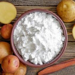 Tinh bột khoai tây Đà lạt làm đẹp an toàn, hiệu quả lâu dài mua ở đâu?