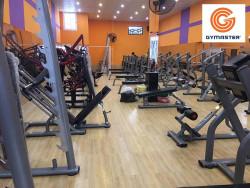 Những sai lầm trong tối ưu lợi nhuận trong kinh doanh phòng gym