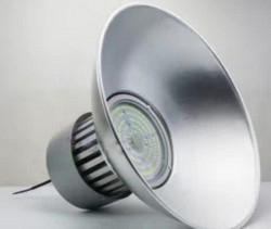 Cung cấp đèn highbay nhà xưởng 30w