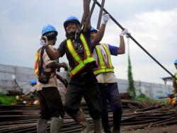 Dịch vụ cung ứng lao động uy tín, chuyên nghiệp