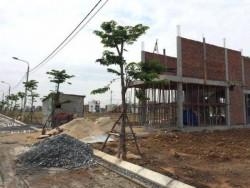 Tại sao nên chọn đất nền khu đô thị Nam Hòa Xuân Đà Nẵng để an cư và đầu tư