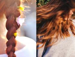Cách sử dụng dầu hấp tóc Collagen để phục hồi tóc hư tổn hiệu quả