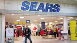 SEARS - Tập đoàn bán lẻ biểu tượng của Mỹ chính thức phá sản