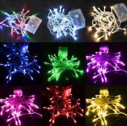 Mua đèn Led giá rẻ tại đèn Led trang trí Opera TPHCM