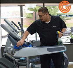 Những sai lầm trong tối ưu lợi nhuận kinh doanh phòng Gym