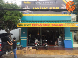 Các yếu tố quan trọng khi chọn mặt bằng kinh doanh phòng Gym