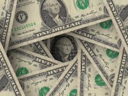 Những ngành nghề tạo ra nhiều tỷ phú nhất!