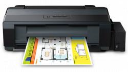 Báo giá máy in Epson L1300