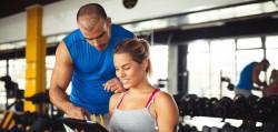 7 loại dịch vụ trong phòng tập gym để thu hút khách hàng
