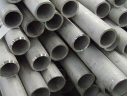 Cung cấp ống đúc SUS304, SUS304L, SUS310S, SUS316L, SUS410 uy tín, giá rẻ