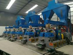Công ty TNHH Gỗ BSR - BSR Wood Co., Ltd - Wuxi BSR Precision Machinery Co., Ltd