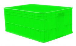 Kinh nghiệm chọn mua thùng nhựa đặc rẻ bền đẹp