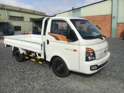 Đánh giá ưu nhược điểm của xe tải Hyundai Porter H150