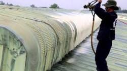 Cung cấp PU Foam chống cháy hiệu quả tại Hà Nội