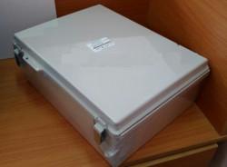 Mua tủ điện nhựa chống thấm nước IP67 ở đâu?