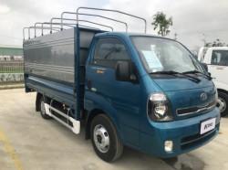 Có nên mua xe tải Kia K250 không?