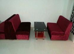 Kinh nghiệm chọn mua bàn ghế sofa phòng khách có độ bền cao