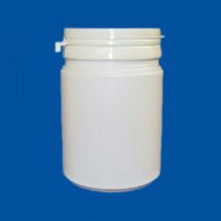 Kinh nghiệm chọn cơ sở sản xuất chai nhựa, lọ nhựa uy tín