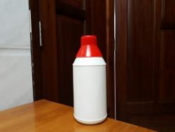 Mẫu chai nhựa, lọ nhựa do công ty Ngọc Minh cung cấp