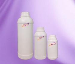 Chai nhựa giá rẻ, chai nhựa, chuyên cung cấp chai nhựa