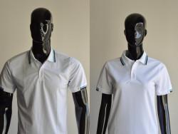 Mẫu áo thun đồng phục đẹp - Các mẫu áo phông đồng phục đẹp