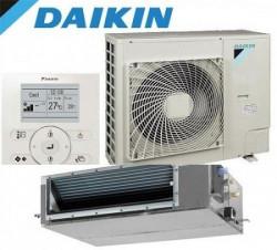Máy lạnh giấu trần Daikin FBA125BVMA/RZF125CVMV Gas R32
