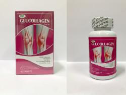 Chức năng của hoạt chất Glucosamine và Chondrotin trong hỗ trợ điều trị xương khớp