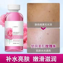 Công dụng của toner với làn da