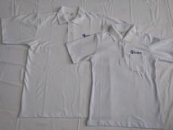 Xưởng chuyên sỉ áo thun TPHCM - Nhận may áo thun trơn mọi số lượng