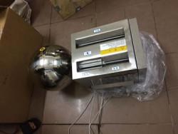 Chọn mua máy vo viên thuốc bắc DZ-20 chất lượng chính hãng tại quận Cầu Giấy, TP Hà Nội