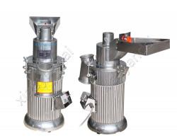 Công ty cổ phần điện máy 24/7 cung cấp máy nghiền dược liệu DF20 chất lượng, giá rẻ tại Hà Nội