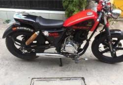 Có nên mua xe máy cũ tại TPHCM không?