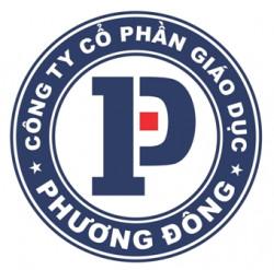 Công ty đào tạo chứng chỉ nghề sơ cấp và an toàn lao động uy tín tại Hà Nội
