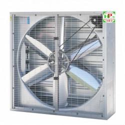 Giới thiệu sơ lược quạt thông gió vuông 1380x1380