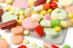 Cách sử dụng Glucosamin tốt cho người bệnh xương khớp