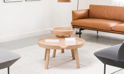 Các loại Bàn sofa bàn trà phòng khách đẹp hiện đại giá rẻ tại TpHcm