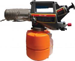 Tìm hiểu chi tiết về máy phun khói diệt côn trùng